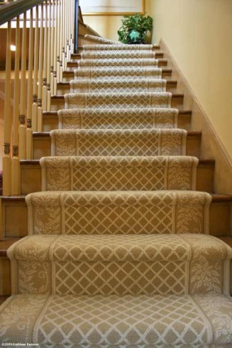 Style And Texture In Floor Covering Sets The Foundation For Your Interior Let Fran Select Right Colors Materials With Mind